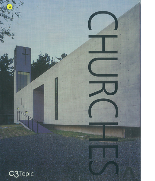 C3 CHURCHES